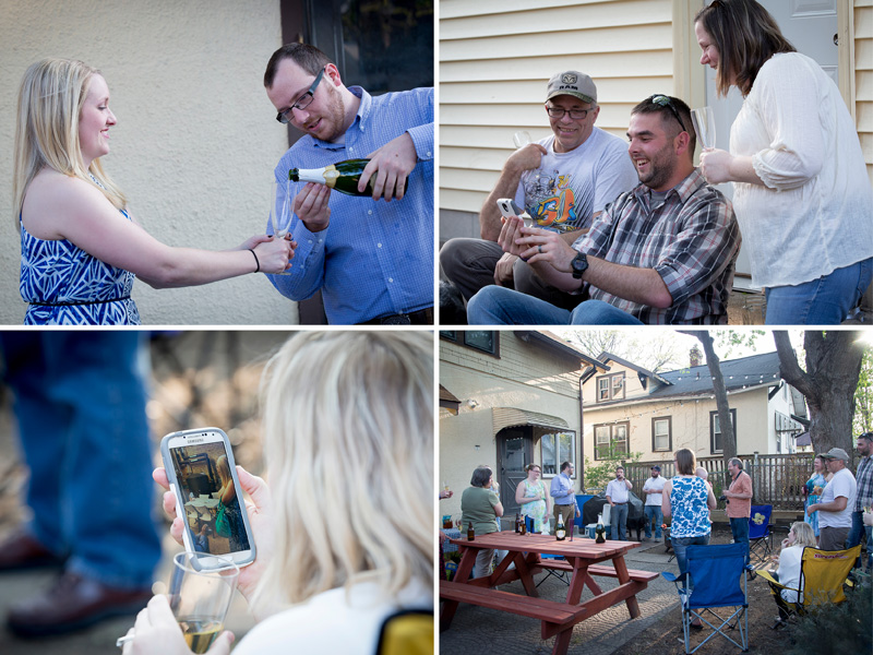 02-minnesota-summer-backyard-surprise-engagment-party-melanie-mahonen-photography