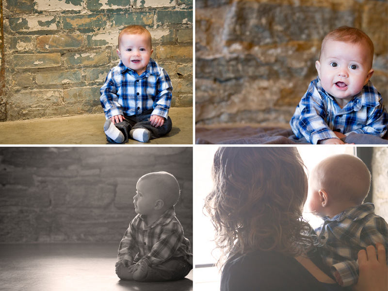 02-six-month-baby-session-mill-city-museum-minneapolis-melanie-mahonen-photography