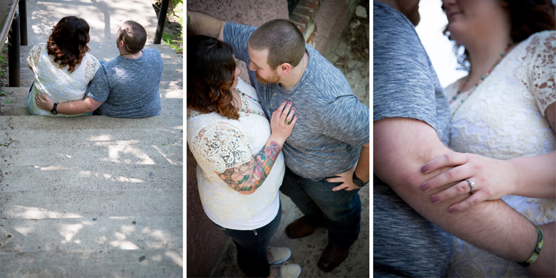 03-downtown-stillwater-spring-engagement-session-minnesota-melanie-mahonen-photography