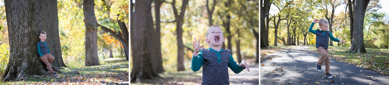 03-fall-child-portrait-session-dancing-kid-french-park-minnesota-melanie-mahonen-photography