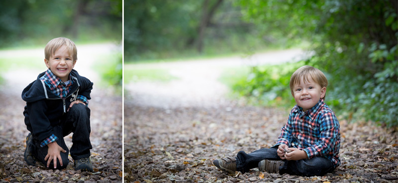 03-french-park-minnesota-fall-family-session-kids-portraits-melanie-mahonen-photography