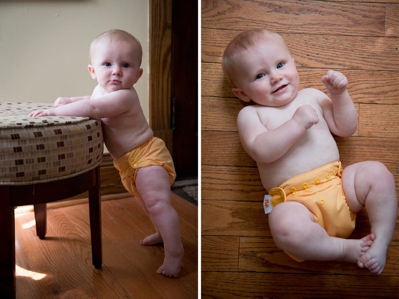 03-in-home-six-month-baby-session-standing-milestone-melanie-mahonen-photography