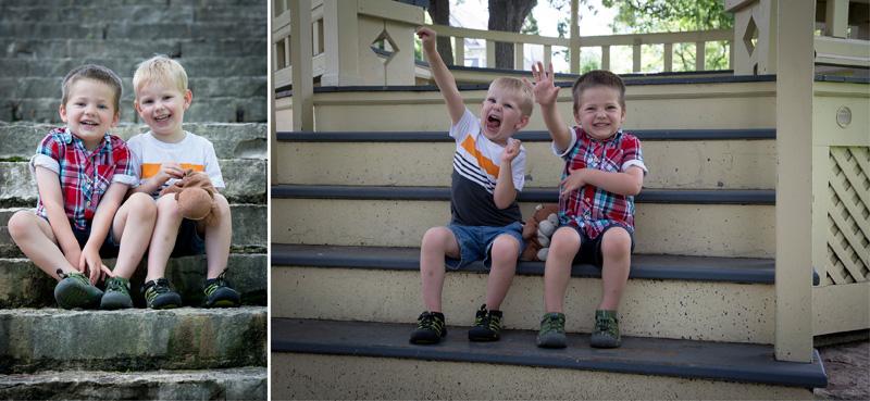 03-irvine-park-st-paul-minnesota-spring-mini-sessions-cousins-fun-happy-portraits-child-kids-family-melanie-mahonen-photography