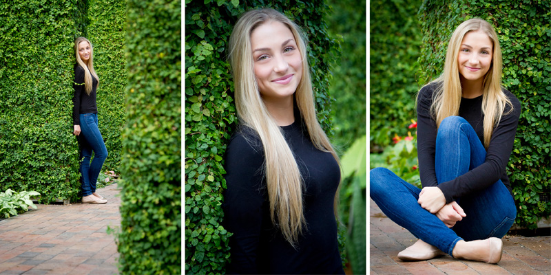 03-minneapolis-minnesota-cowles-conservatory-green-hedge-senior-senior-session-melanie-mahonen-photography