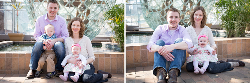 03-spring-family-session-minneapolis-sculpture-garden-conservatory-melanie-mahonen-photography