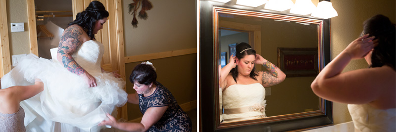 04-bride-getting-ready-north-shore-minnesota-wedding-day-two-harbors-melanie-mahonen-photography