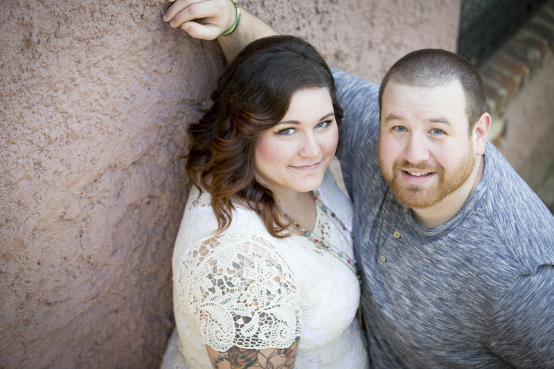 04-downtown-stillwater-minnesota-spring-engagment-session-melanie-mahonen-photography