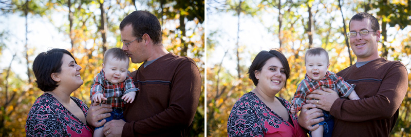 04-fall0colors-family-session-mom-dad-baby-taylors-falls-minnesota-scenic-bypass-melanie-mahonen-photography