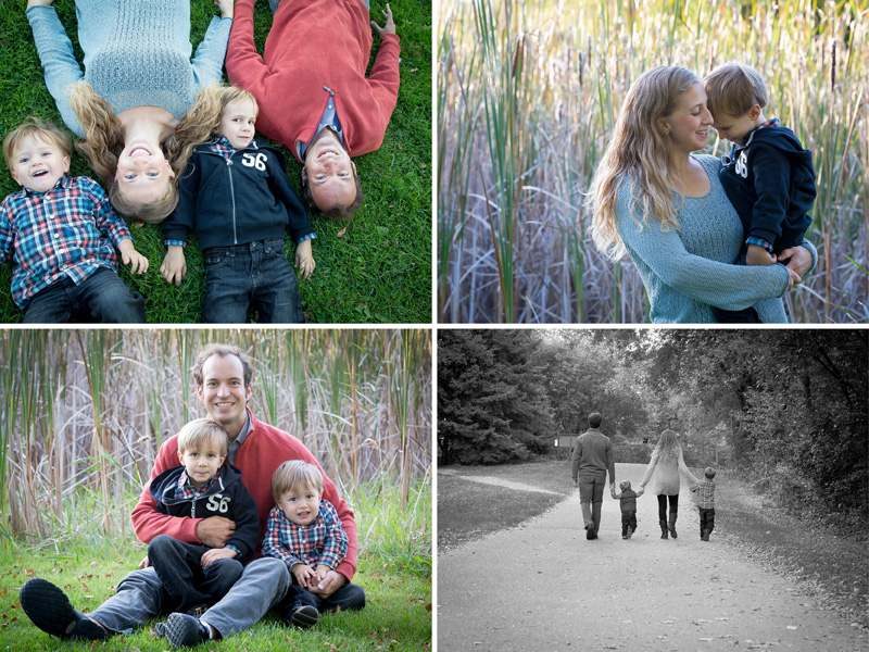 04-french-park-minnesota-fall-family-session-melanie-mahonen-photography