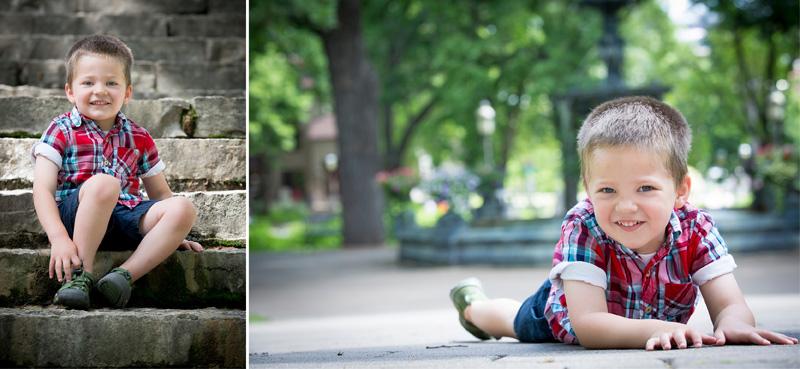 04-irvine-park-t-paul-minnesota-spring-mini-sessions-kid-child-family-portraits-melanie-mahonen-photography