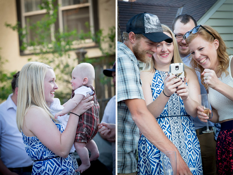 04-minnesota-summer-backyard-surprise-engagement-party-auntie-baby-proposal-video-melanie-mahonen-photography
