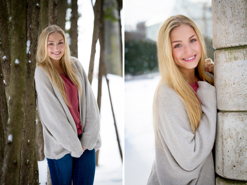 04-winter-senior-session-minneapolis-minnesota-sculpture-garden-melanie-mahonen-photography