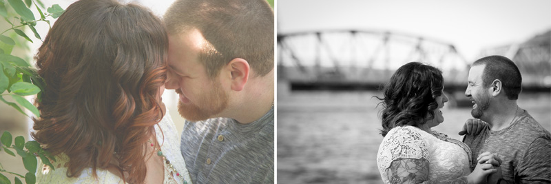05-downtown-stillwater-minnesota-spring-engagment-session-mississippi-river-historic-bridge-melanie-mahonen-photography