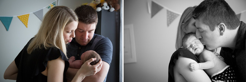 05-in-home-newborn-lifestyle-session-parent-comfort-melanie-mahonen-photography
