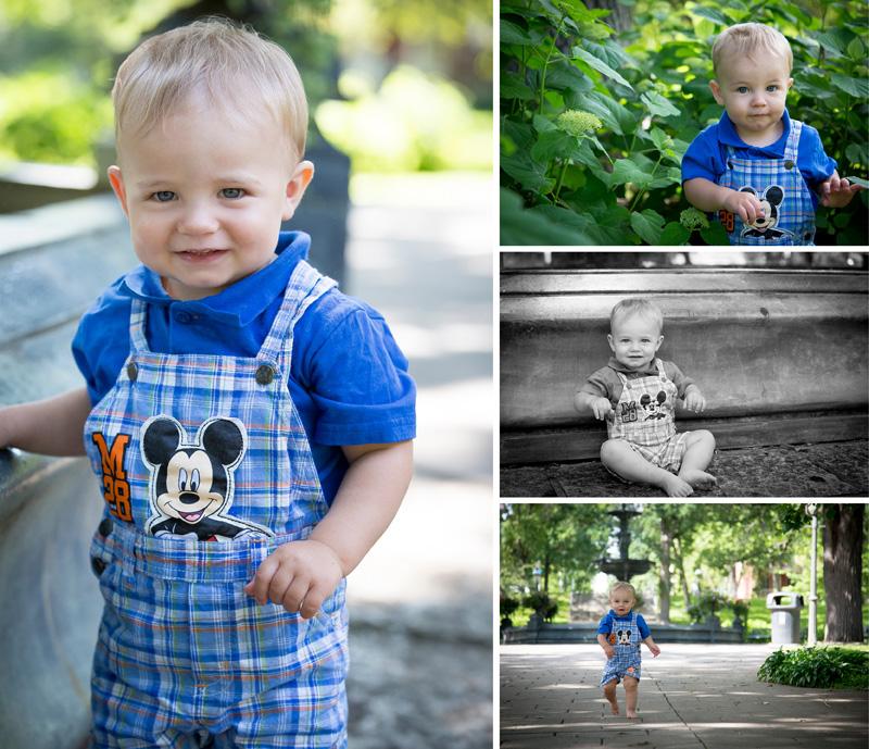 05-rivine-park-st-paul-minnesota-spring-mini-sessions-fun-kids-portraits-family-melanie-mahonen-photography