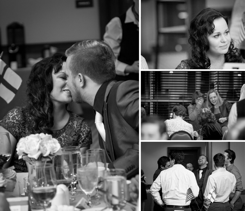 05-wedding-reception-fun-melanie-mahonen-photography