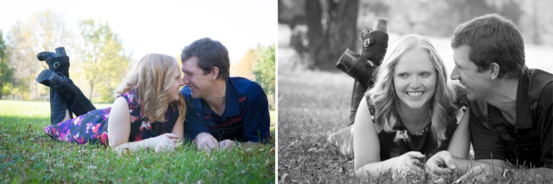 05fall-engagement-session-casual-portraits-in-the-grass-fort-snelling0state-park-st-paul-minnesota-melanie-mahonen-photography
