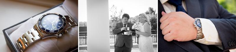 06-bride-gr-ift-to-groom-fancy-watch-melanie-mahonen-photography