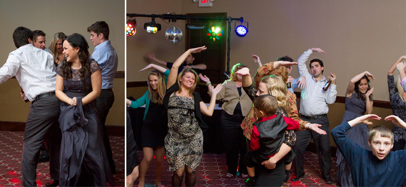 08-wedding-reception-fun-ymca-dance-melanie-mahonen-photography