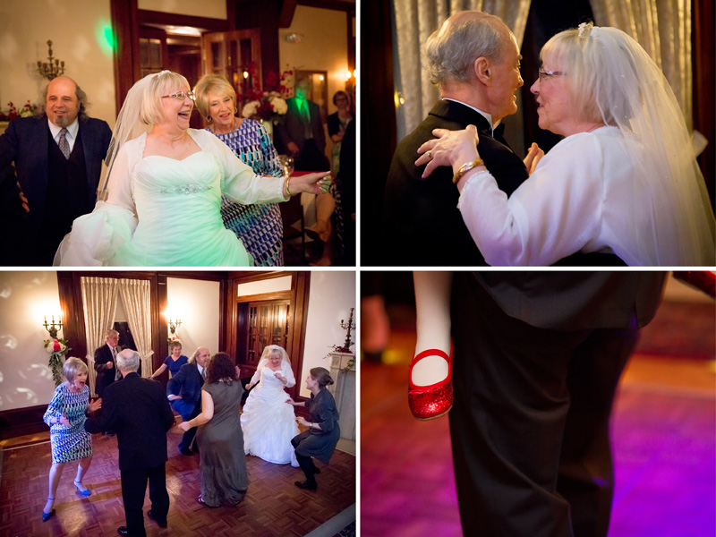 13-gale-mansion-wedding-reception-dance-melanie-mahonen-photography