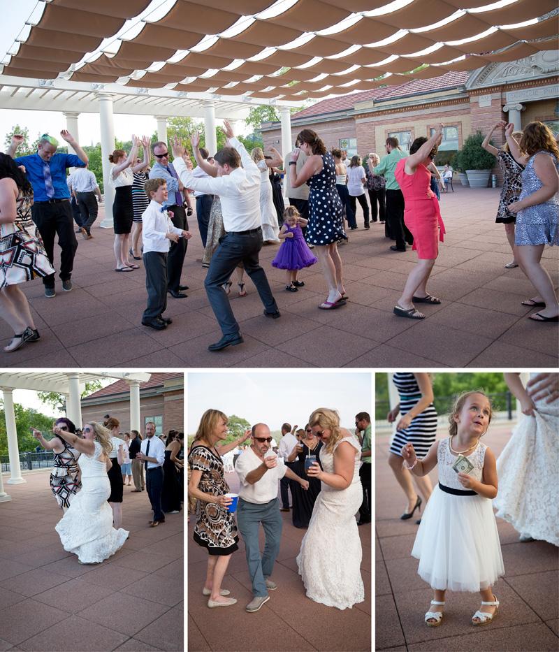 19-stillwater-public-library-rooftop-wedding-reception-dance-minnesota-melanie-mahonen-photography