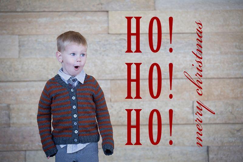 merry-christmas-ho-ho-ho-melanie-mahonen-photography