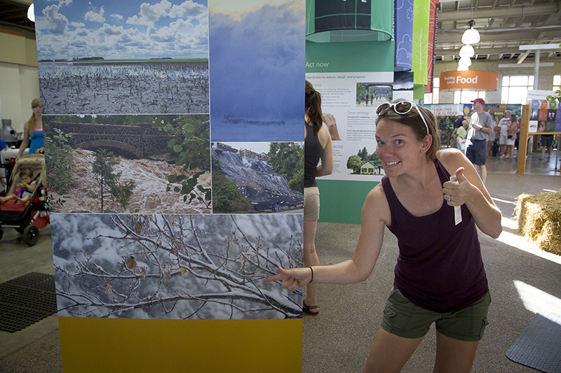 minnesota-state-fair-eco-experience-building-climate-change-poster-contest-winner-melanie-mahonen-photography