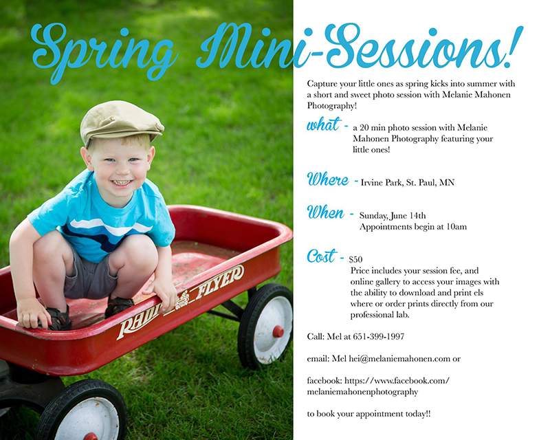 spring-mini-sessions-melanie-mahonen-photography