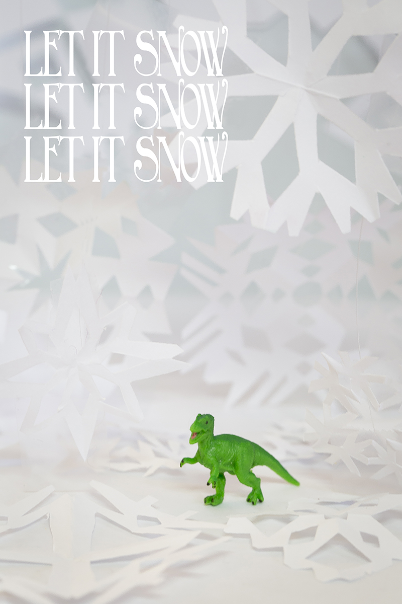 tiny-dinosaur-let-it-snow-minnesota-it-should-be-snowing