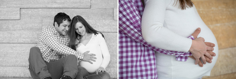 03-como-park-conservatory-st-paul-minneosta-winter-maternity-session-mom-and-dad-to-be-melanie-mahonen-photography