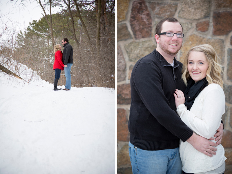03-winter-wonderland-engagment-session-theodore-wirth-park-golden-valley-minnesota-melanie-mahonen-photography