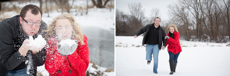 05-winter-wonderland-engagment-session-theodore-wirth-park-golden-valley-minnesota-snowy-fun-running-through-the-snow-melanie-mahonen-photography