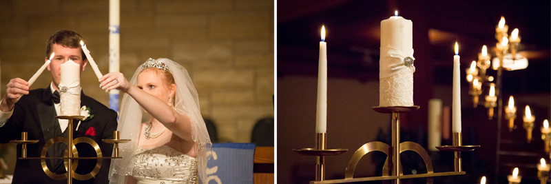 14-peace-lutheran-church-coon-rapids-minnesota-christmas-wedding-unity-candle-melanie-mahonen-photography