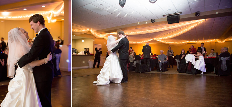 20-wedding-reception-first-dance-bride-groom-the-elegance-room-banqets-of-minnesota-blaine-melanie-mahonen-photography