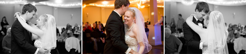 21-bride-groom-first-dance-fun-melanie-mahonen-photography