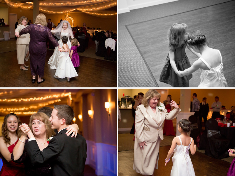 23-winter-wedding-reception-dance-melanie-mahonen-photography