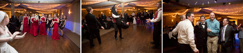 24-wedding-reception-dance-boquet-toss-garter-melanie-mahonen-photography