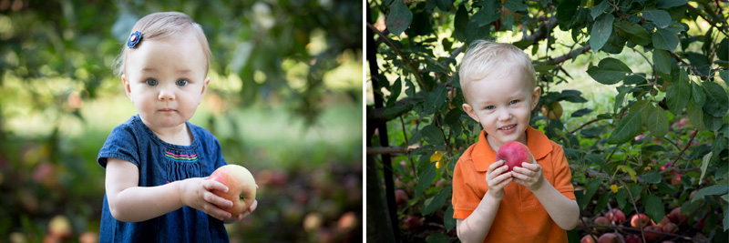 02-afton-apple-orchard-minnesota-fall-family-session-kids-portraits-melanie-mahonen-photography