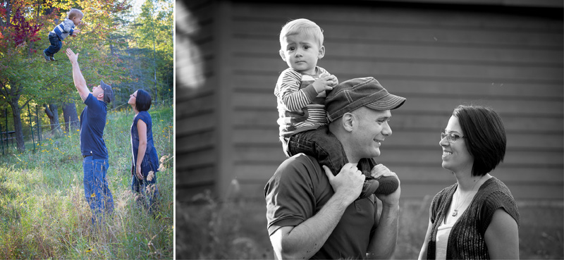 02-early-fall-family-session-melanie-mahonen-photography