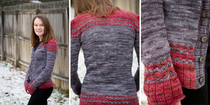 02-hand-knit-sweater-rastita-yarn-thyone-pattern-melanie-mahonen-photography