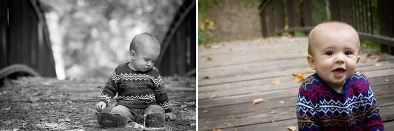02-minneapolis-park-fall-minnesota-one-year-old-session-melanie-mahonen-photography