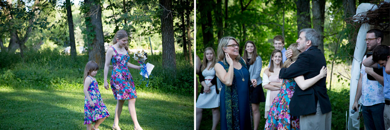 02-rum-river-barn-and-vineyard-milaca-minnesota-summer-wedding-rehearsal-melanie-mahonen-photography