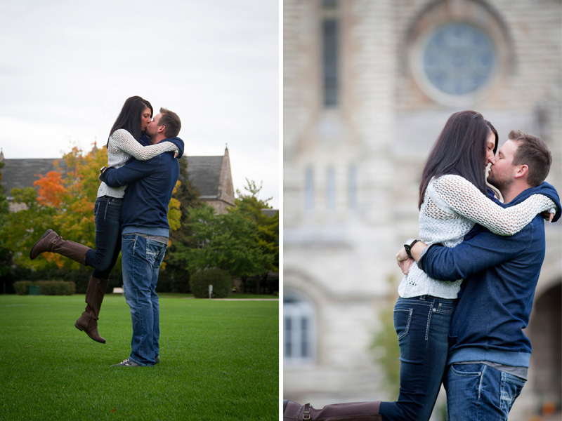 02-shattuck-st-marys-faribault-minnesota-fall-engagment-session-melanie-mahonen-photography