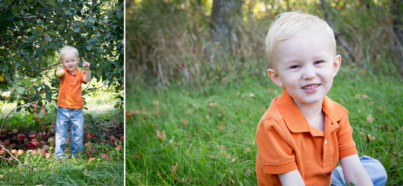 03-fall-portraits-family-session-apple-orchard-melanie-mahonen-photography