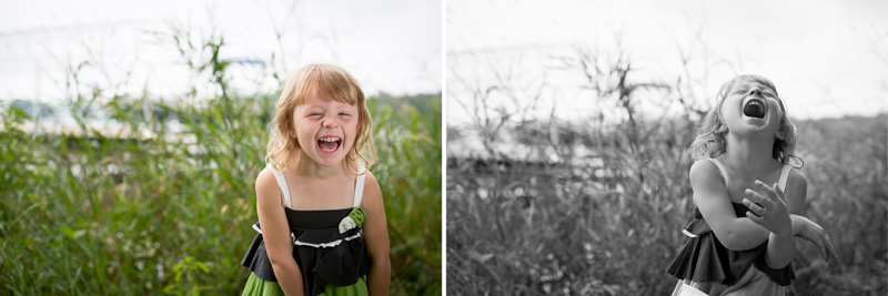 03-funny-girl-family-session-fun-laughter-melanie-mahonen-photography