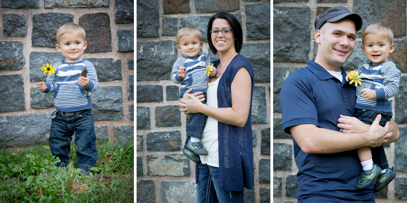 03-jay-cooke-state-park-duluth-minnesota-north-shore-family-session-stone-wall-melanie-mahonen-photography