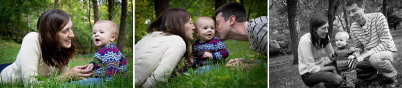 03-minneapolis-park-minnesota-cute-fall-family-session-one-year-old-melanie-mahonen-photography