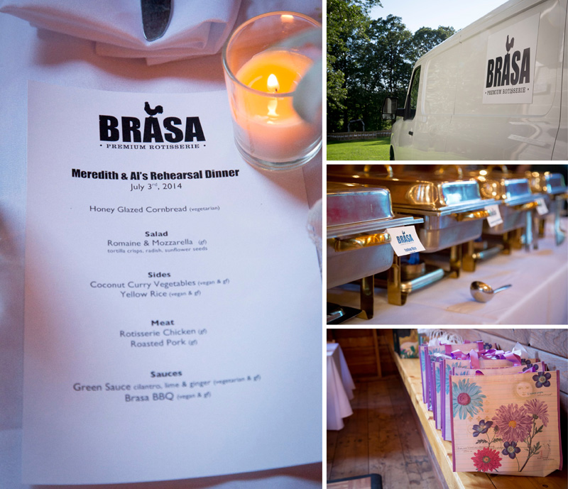 04-brasa-rotisserie-catering-rum-river-barn-and-vineyard-milaca-minnesota-wedding-rehearsal-dinner-melanie-mahonen-photography