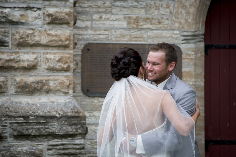 04-cathedral-of-our-merciful-saviour-faribault-minnesota-bride-groom-wedding-day-first-look-happy-melanie-mahonen-photography
