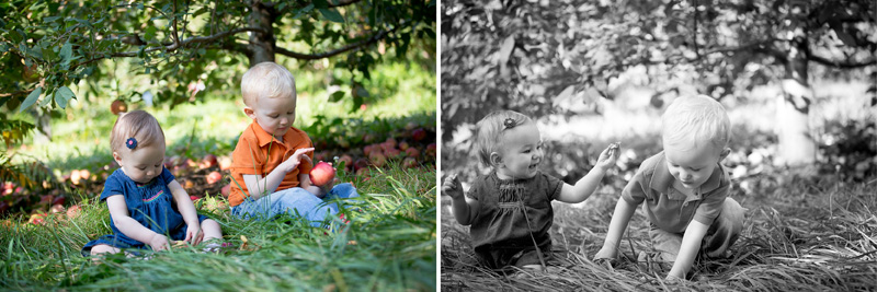04-fall-family-session-afton-apple-orchard-minnesota-siblings-melanie-mahonen-photography